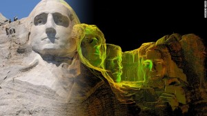 using-lasers-to-preserve-mt-rushmore